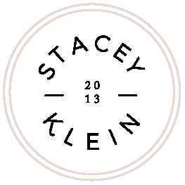 Stacey Klein Logo
